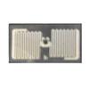 Bild Inlay, EPC (UHF)