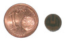 Bild Mini-Transponder für Metall EPC (UHF)
