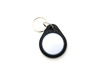Bild Schlüsselanhänger-Transponder (HF) (Keytag)