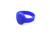 Bild Armband-Transponder (HF) (Wristband)