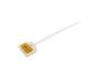 Bild Kabelbinder mit RFID Tag (HF) (Cable Tie)