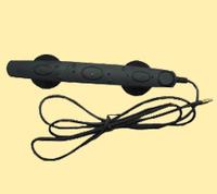 Bild Antenne (UHF)