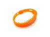 Bild Armband-Transponder Silikon/Noppen (UHF)
