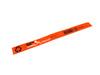Bild Armband-Transponder Tyvek Sport (UHF)