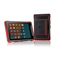 Bild H-9G2027LH Tablet (UHF)