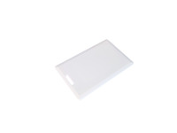 Bild Clamshell-Transponder 85x54mm (LF)